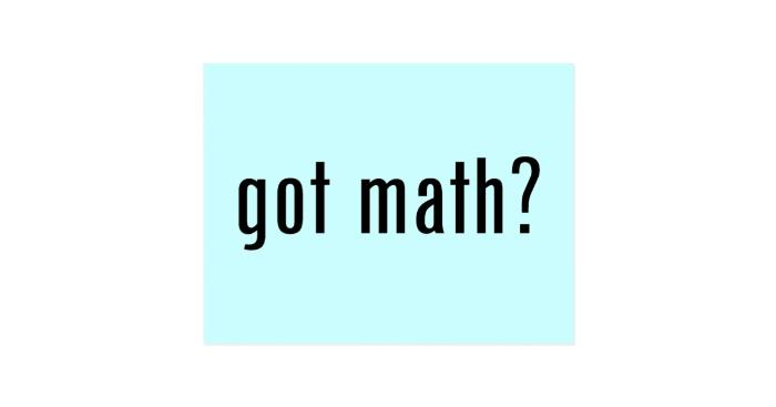 Summer Math 2018 - News and Announcements - Wall Township